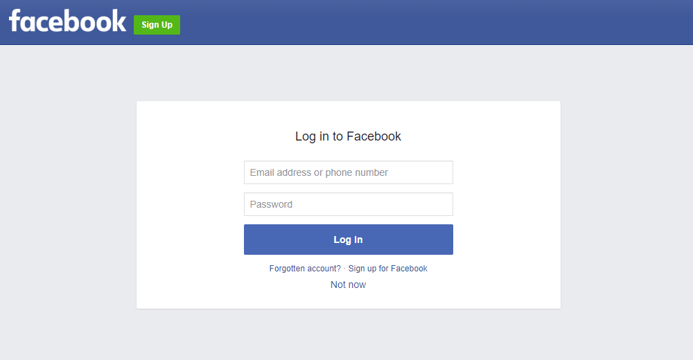 facebook_log_in_page.png